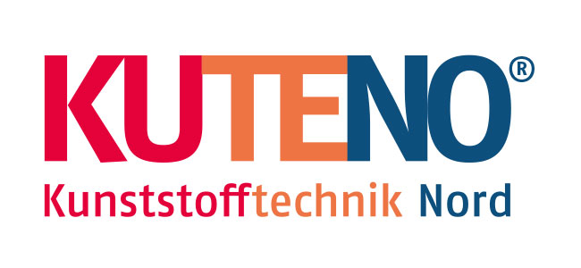 Kunststofftechnik Nord