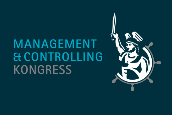 Management und Controlling Kongress 2021
