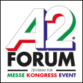 A2 Forum Management GmbH