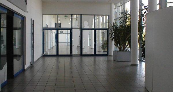 foyer_06